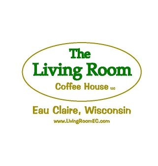 https://www.facebook.com/TheLivingRoomCoffeeHouse?sid=0.9329324299922833
