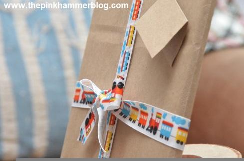 www.thepinkhammerblog.com
